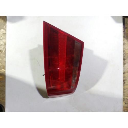 Фара задняя левая (Стоп) Audi A5, 8t0945096