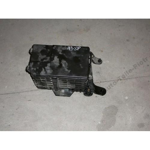 Корпус под аккумулятор VW Caddy 3, Passat B6, 1k0915333B