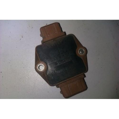 Блок управления зажиганием 4A0905351 Audi A4 A6
