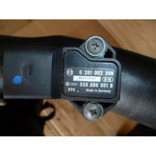 Датчик давления 0281002399 Volkswagen Skoda Audi Seat