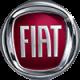 Fiat (6)