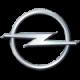 Opel (62)