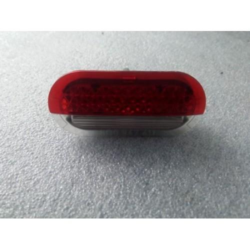 Дверные фонари 1J0947413 Seat Ibiza
