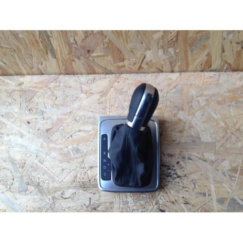 Ручка переключателя передач 3AB713203E Volkswagen Passat B7