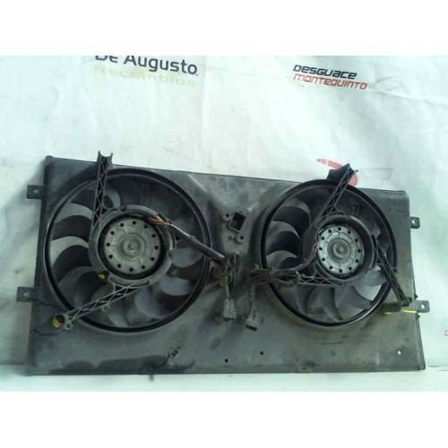 Диффузор радиатора 701121205 Volkswagen T4 (Transporter)