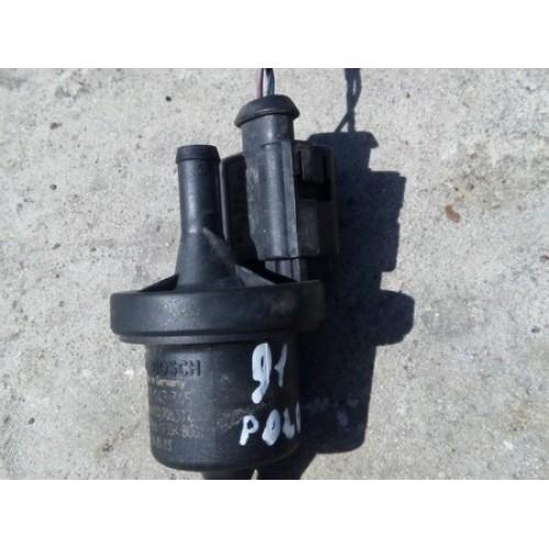 Електроклапан абсорбера 6Q0906517 Volkswagen Polo Seat Ibiza