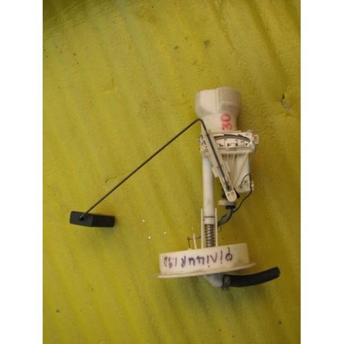 Заборник и датчик топлива 441044251646 Skoda Felicia