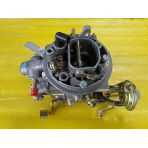 Kарбюратор 1.0 8V 90107517 Opel Vectra