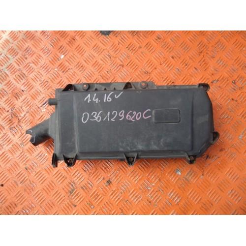 Корпус воздушного фильтра APE 1.4 16V 036129620C Volkswagen Golf 4 Skoda Octavia