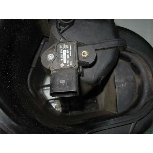 Датчик 1.4 AUD 0261230031 Volkswagen Caddy Polo